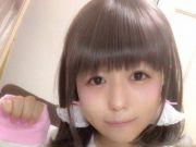 """日本15岁少女患上""""脱毛症""""却意外走上了新人生"""