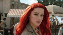 他走遍世界拍了130个红发美女 只为改变世人对红发的偏见