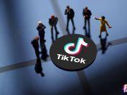 央视:TikTok命运峰回路转,释放了什么信号?