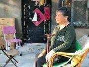19年前杨松发杀人案:八旬母亲为儿伸冤十余载,检方当庭建议改判无罪