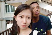 """中国第一个公开""""艾滋病""""的女大学生,自曝被黑人男友传染,如今怎样了?"""