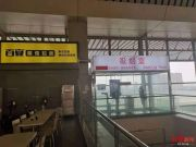 律师起诉郑州东站内设吸烟室遭驳回 法院:设吸烟室不违法
