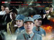 雪豹将拍电影版,由文章、陶飞霏等人主演