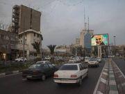 特朗普袭杀伊朗将军引质疑 美国爆发反战游行