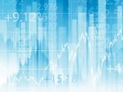 """遭重罚的华林证券紧急披""""喜报"""" 仍未躲过股价大跌"""