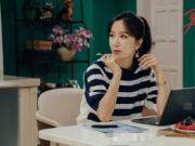 《爱情公寓5》发布会现场,导演确定不再有续集,回应原班人马!