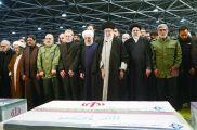 无人机杀害伊朗将军后 特朗普支持率上升了!!