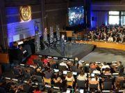 中国反对无效!联合国一致通过加拿大法案,81国集体赞同