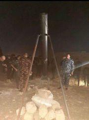 美国后悔斩首:200多名伊朗特工发起连环袭击,13名美军被炸死