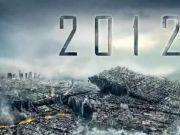 """玛雅人预言的""""2012世界末日"""",为何没发生?专家告诉你真相"""