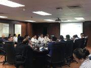 菲律宾从伊拉克撤侨 将伊拉克警戒级别提至最高