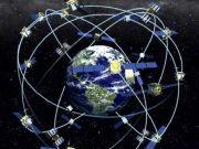 如果美国关闭了伊朗的GPS,伊朗该怎么办?导弹还能命中目标吗?