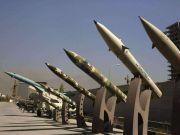 美军若发起闪电战,伊朗最多撑不过两天?俄:仅需一小时分出胜负