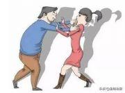 广西一妇女草地里遭8人轮奸,案情细节曝光,所有嫌疑人全部落网