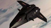 世界最先进的三大武器装备: 全都由中国制造, 歼20和航母却没有上榜!