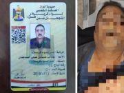 抗IS猛将萨阿迪遇刺身亡 被指与苏莱曼尼私交甚密