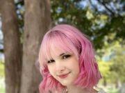 17岁少女被追求者杀害后,人们在网上开始了一场残忍的狂欢...