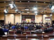 伊拉克议员:自2003年算起,美国应为伊拉克赔偿200亿美元损失