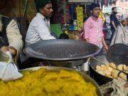 """这几天 印度经济再传""""坏消息"""""""