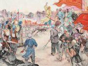 洪秀全一口气封了2700个王,为何唯独不允许老百姓姓王
