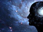 意识从何而来?或许意识是物质基本性质 遍布宇宙