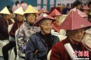 官方:2025年中国老年用品产业规模超5万亿元