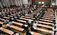日本高考出错一道中国历史题,所有考生都得分