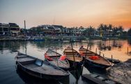 赚钱赚不过中国商人,就区别对待中国游客,缅甸手段肮脏堪比越南