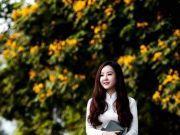 为什么男性去越南就不想回来了,美女是次要,这个才是关键!