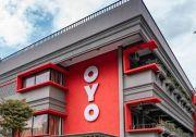 OYO酒店遭控诉 加盟商叫苦不迭:说好的全变了
