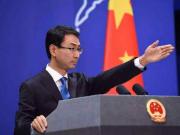 超越美国!中国一重要指标全球第一,耿爽:这对全世界是件好事