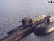 日军还吹嘘自家潜艇追踪中国舰队达两周,真实情况是半天都不可能