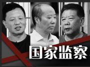 """首次曝光 秦光荣1600平""""秦家大院""""(图)"""