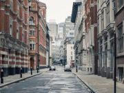 中国富豪花费18亿买下伦敦超级豪宅:卧室就有45个