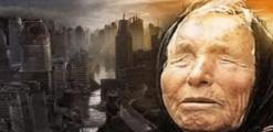 曾预言了9·11、英国退欧的神秘老人, 又给出了2019年的预言 !