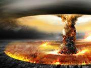 """自称来自2043年的""""时空旅人""""Michael Phillips:2020年爆发第三次世界大战"""