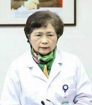 """73岁的她向国家建议武汉必须严格""""封城"""""""