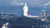 """全球最""""灵异""""的3尊佛像,2尊在中国,其中1尊曾""""显灵""""4次"""