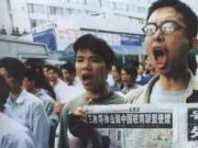 20年前大使馆被轰炸为何无作为?美国如今醒悟:原来这是东方智慧