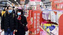 """新冠病毒海外""""人传人""""扩散 多国确诊患者未到中国"""