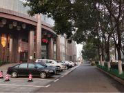 被清空的武汉:一座没有陌生人的城市