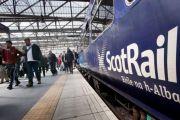 情侣在火车椅上发生关系,监控遭内部人员泄露