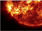 AWS预测太阳风暴:下一暴风季将在2023-2026年左右