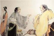 中国人要知道的7位圣人,每一位都有自己的独到之处
