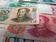 31省份2019年居民收入榜:上海、北京和浙江前三