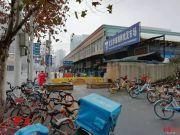 武汉华南海鲜市场休市,网上仍在售卖野味 店家:它们没疯也没咬人