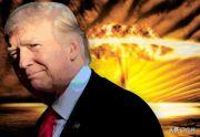 伊朗议员为杀死特朗普 公开悬赏300万!苏莱马尼的仇一定要报