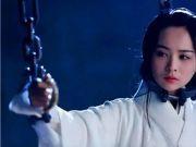 武则天发明了一个酷刑,名叫玉女登梯, 为何女子如此害怕?