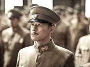 他曾坐拥半壁江山,本想统一中国,却死于弱女子之手,可悲