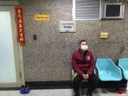 武汉发烧孕妇辗转6家医院除夕产女 专家:需尽快明确特殊病人谁收治